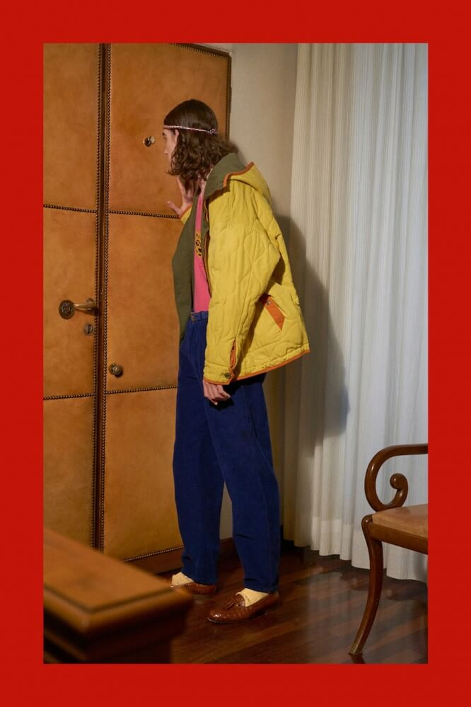 GU568_PREFALL18_LOOKBOOK_MENS_RED_RGB_300dpi_56