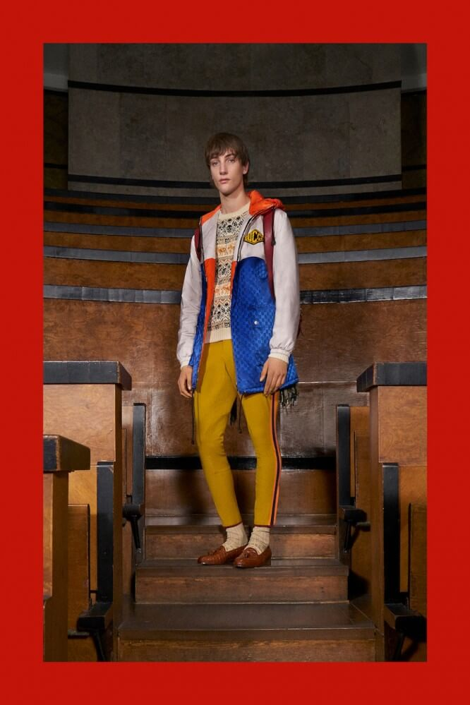 GU568_PREFALL18_LOOKBOOK_MENS_RED_RGB_300dpi_69
