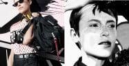 Prada Womenswear SS18 Advertising Campaign_Real Life Comix_E2