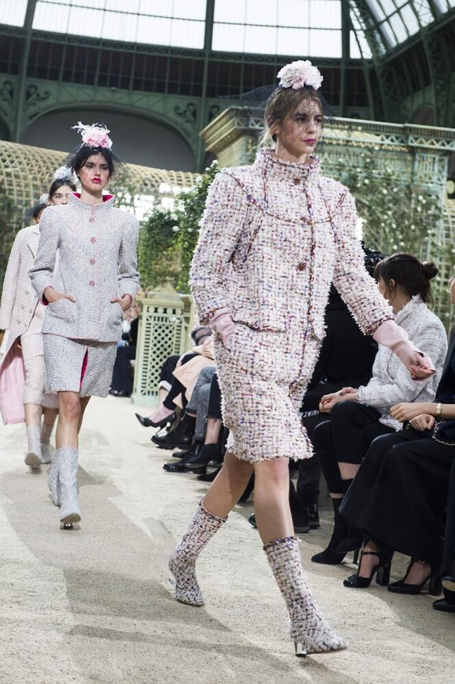 SS18HCB-Chanel-041