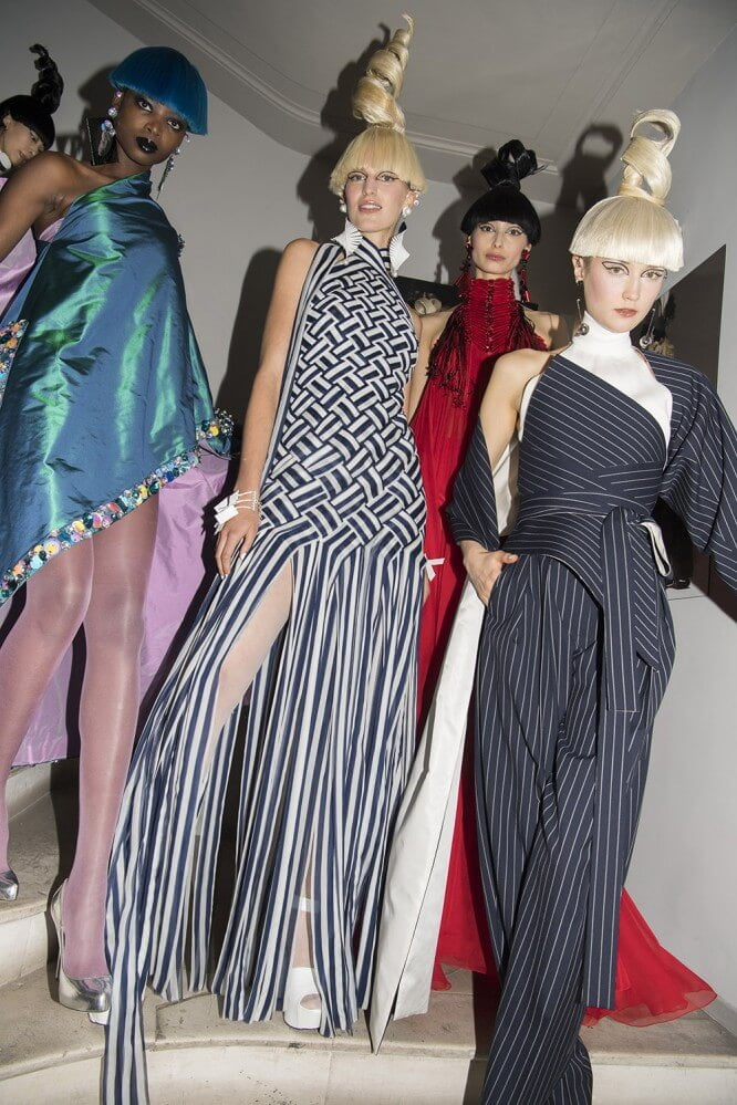 SS18HCB-Gaultier-055