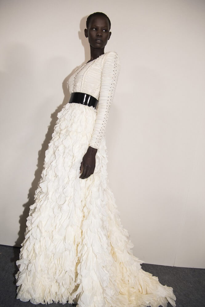 SS18HCB-Givenchy1-030