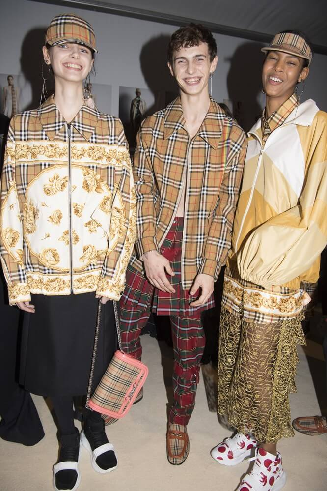 AW18BS-Burberry-192