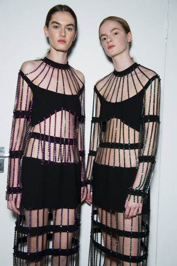 AW18BS-ChristopherKane-119