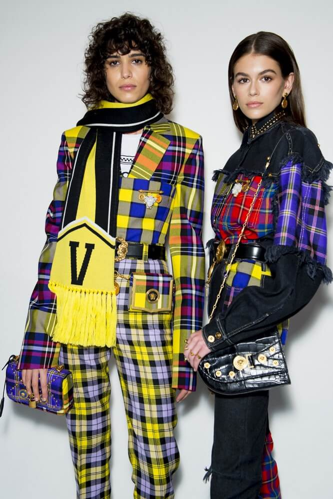 AW18BS-Versace-143