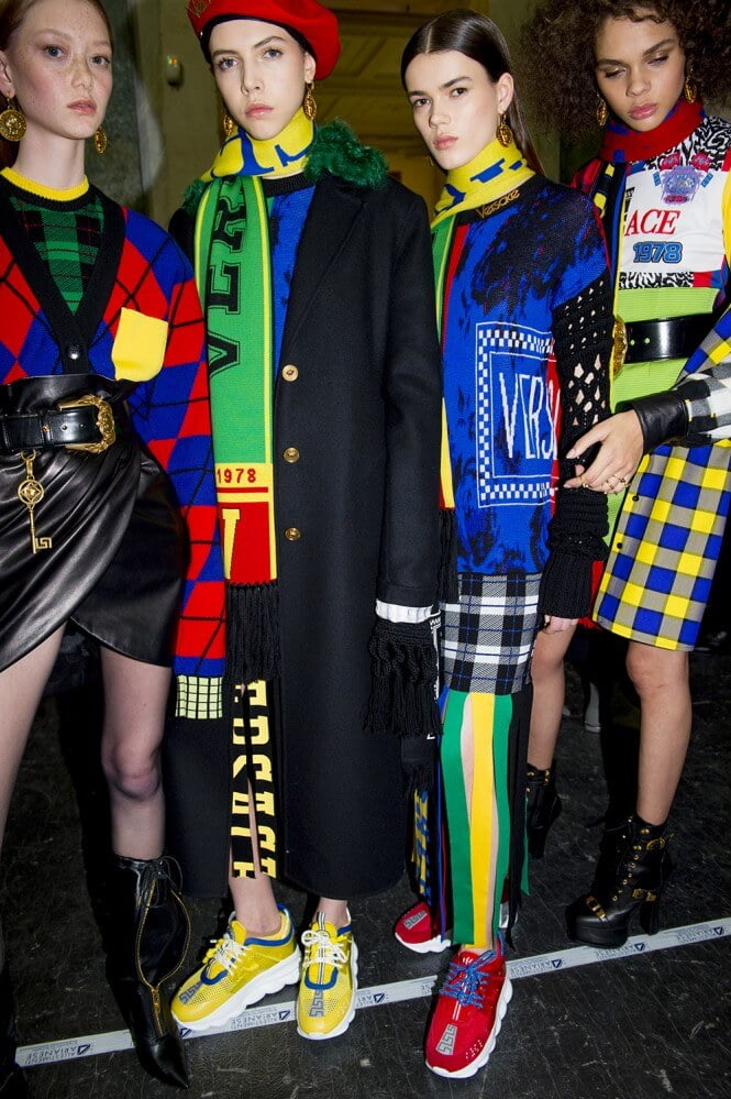 AW18BS-Versace-234