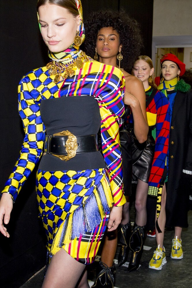AW18BS-Versace-248