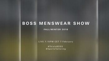 BOSS_livestream_image