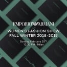 Emporio_Armani_Fashion_Show_Women_Fall_Winter_2018-2019