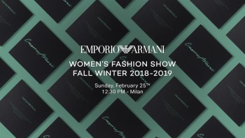 Emporio_Armani_Fashion_Show_Women_Fall_Winter_2018-2019