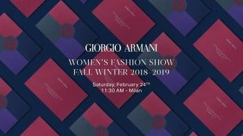 Giorgio_Armani_Fashion_Show_Women_Fall_Winter_2018-2019