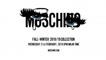 MOSCHINO-TEASER-FW18