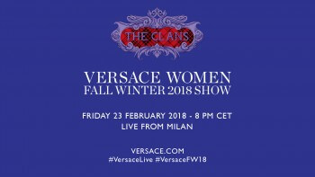 Versace-fashion-Show-Women-FW18