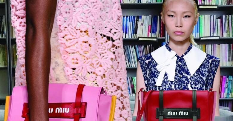 10commandments-02-miumiu