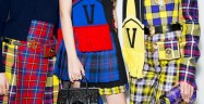 AW18BS-Versace-158-666x999