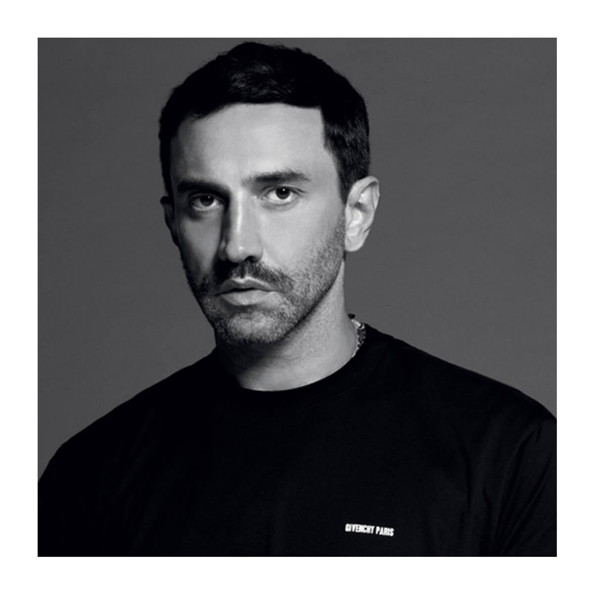 Communication on this topic: Riccardo Tisci To Join Burberry as Chief , riccardo-tisci-to-join-burberry-as-chief/