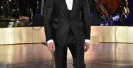 Dolce&Gabbana Alta Sartoria New York Aprile 2018_1 (1)_DAVID GANDY