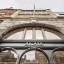 alaia_featured