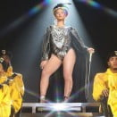 beyonce_featured
