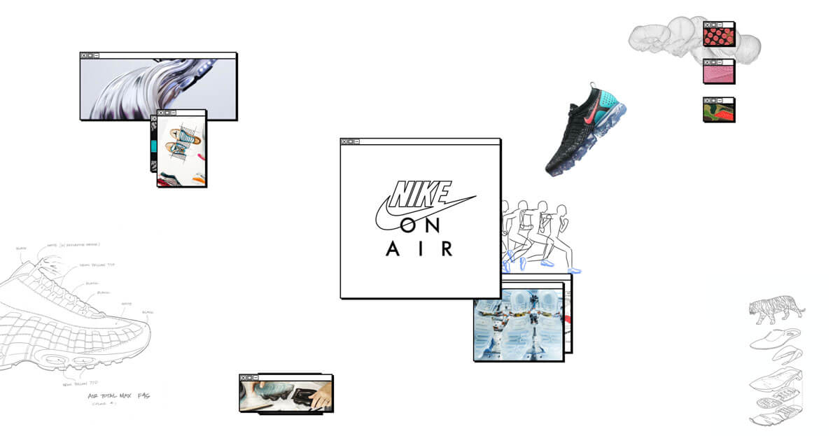 nike_featured