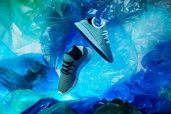 adidas_main