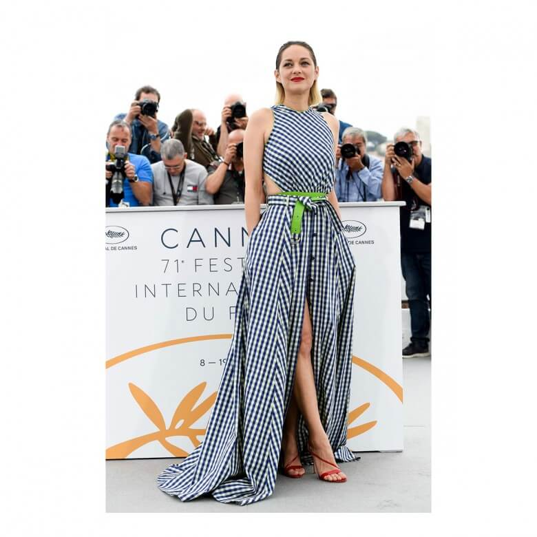 cannes_9