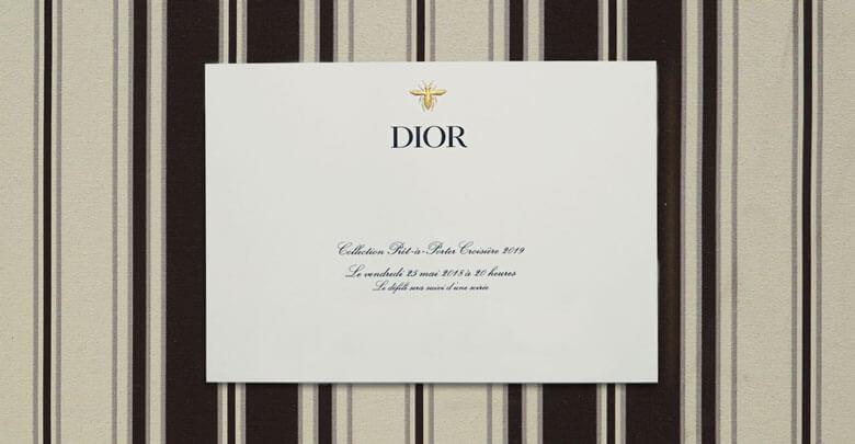 dior_featured