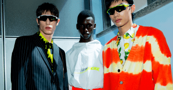 MSGM_FEATURED