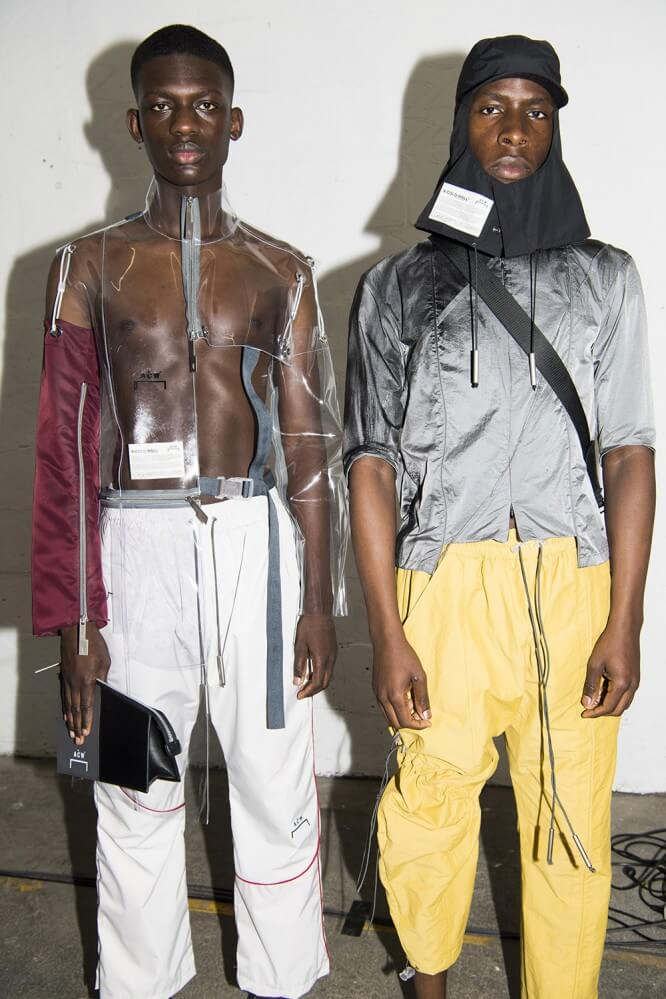 SS19AColdWallBackstage-004