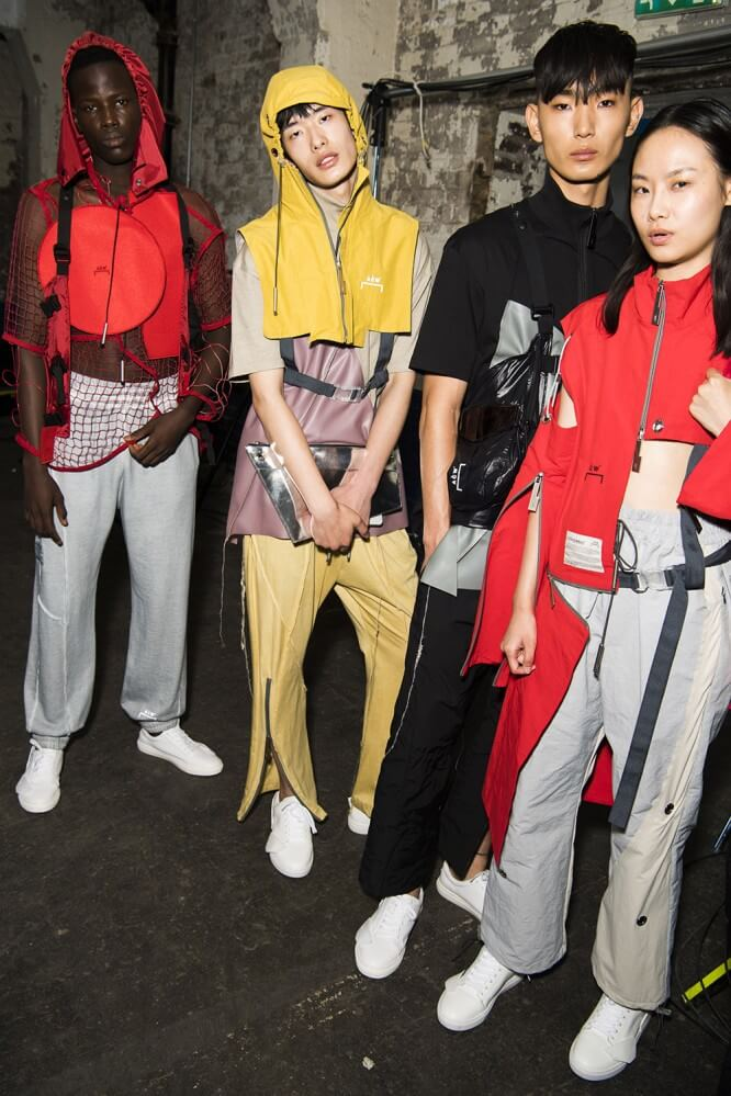 SS19AColdWallBackstage-069