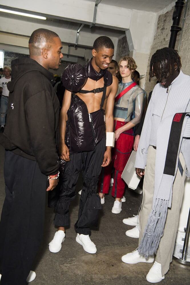 SS19AColdWallBackstage-073