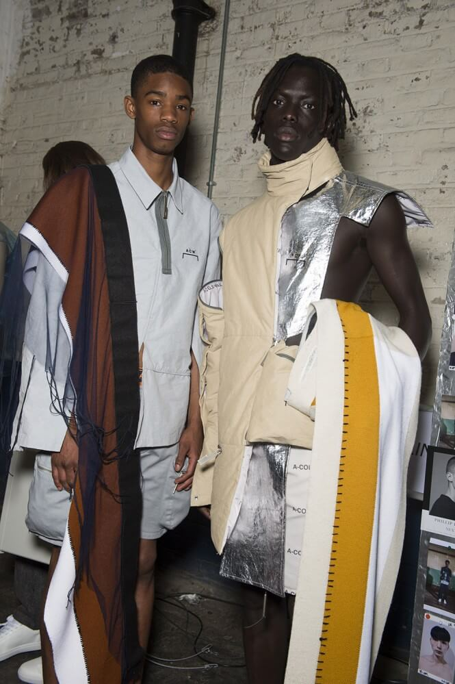 SS19AColdWallBackstage-079