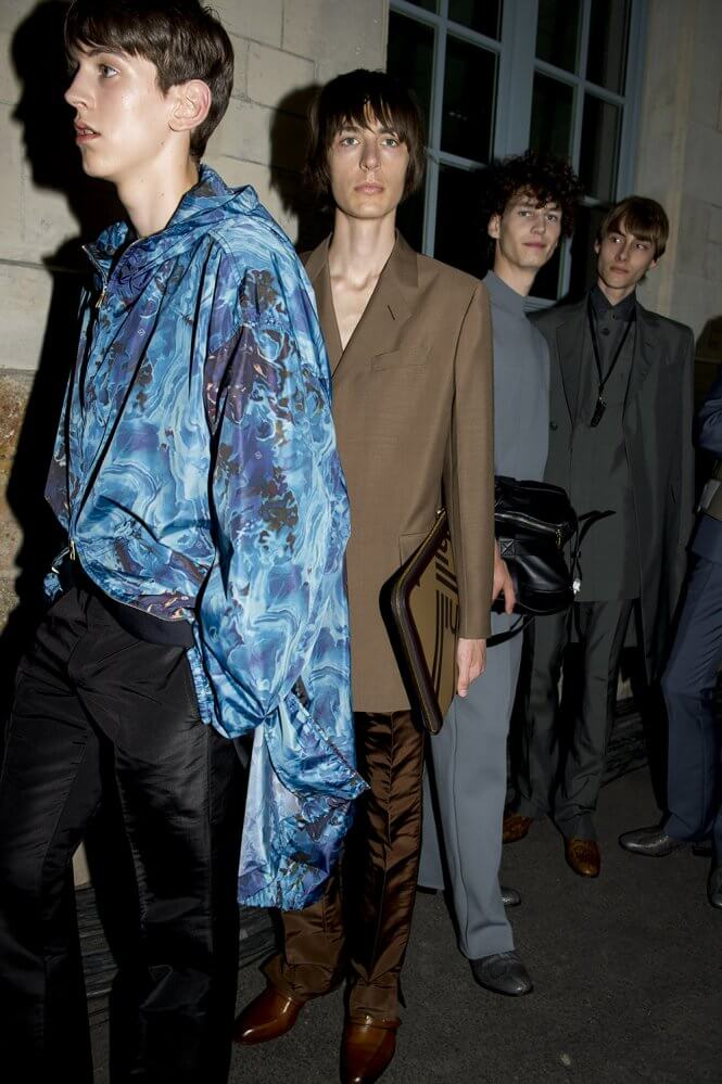 SS19M-Dunhill-014