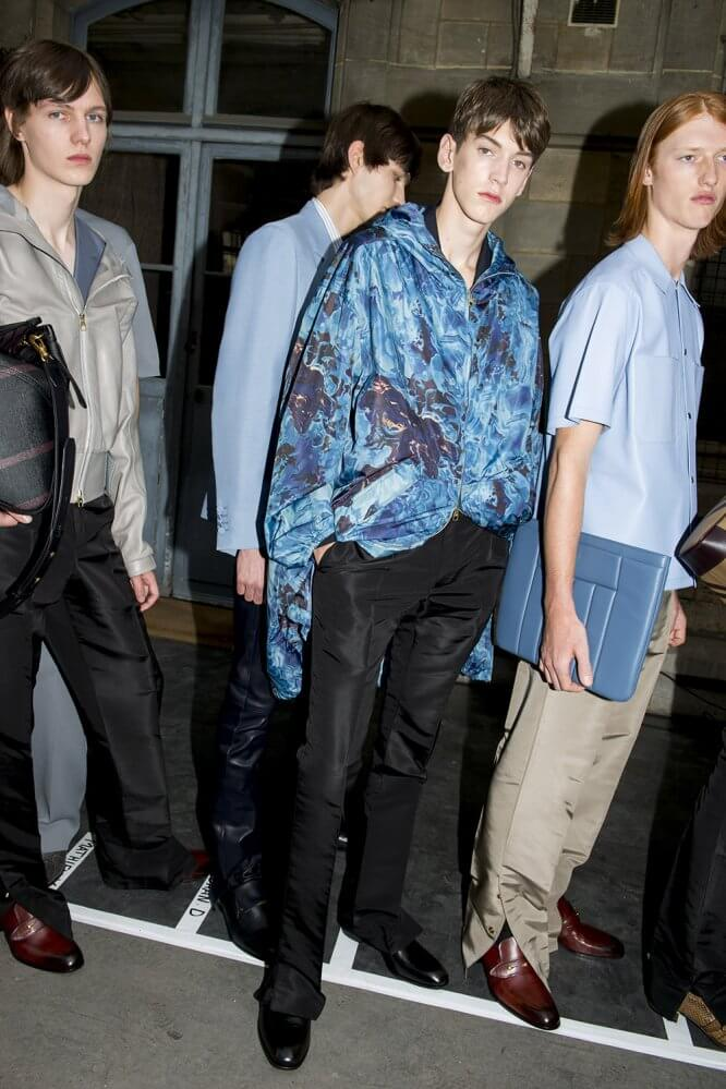SS19M-Dunhill-031