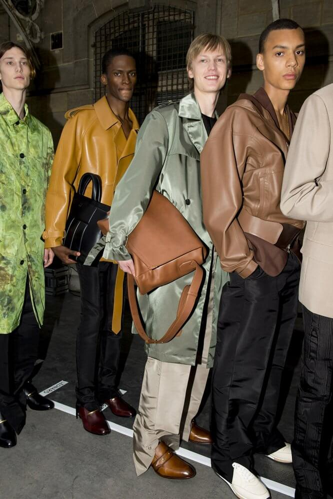 SS19M-Dunhill-076