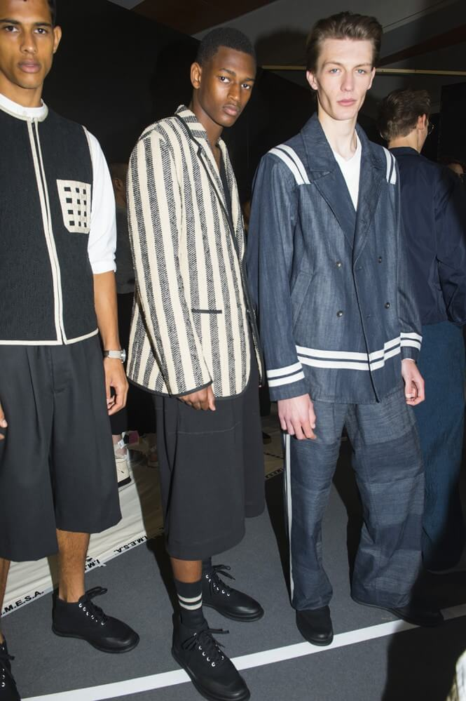 SS19M-Issey-002