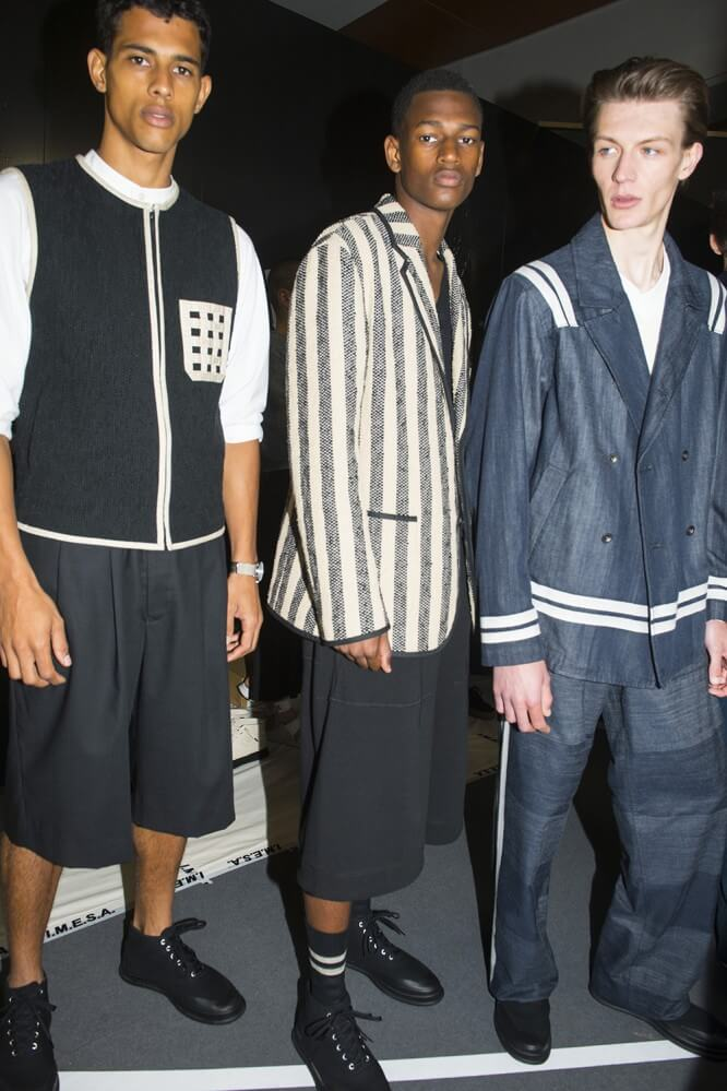 SS19M-Issey-003