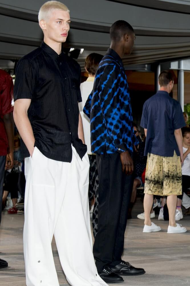 SS19M-Issey-010