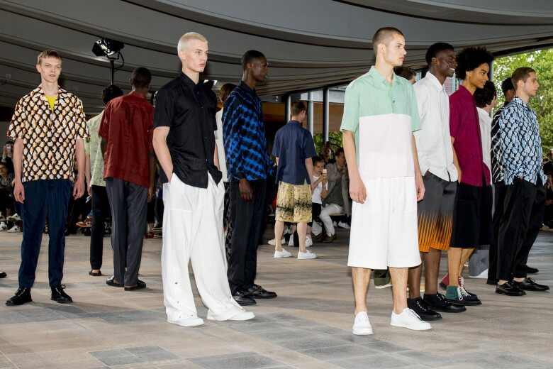 SS19M-Issey-011