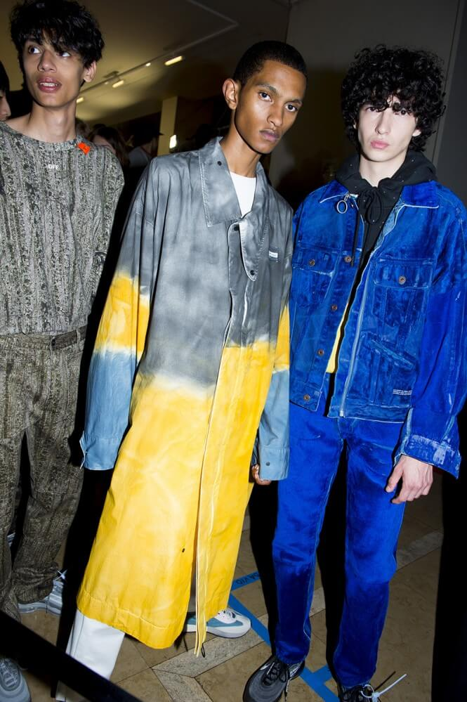 SS19M-OffWhite-034