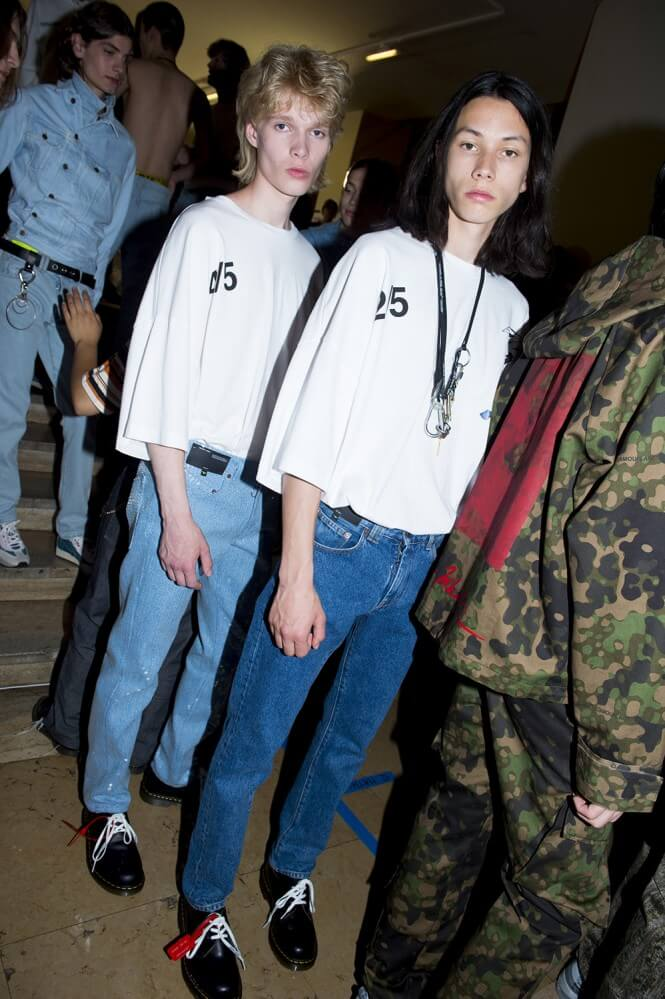 SS19M-OffWhite-041