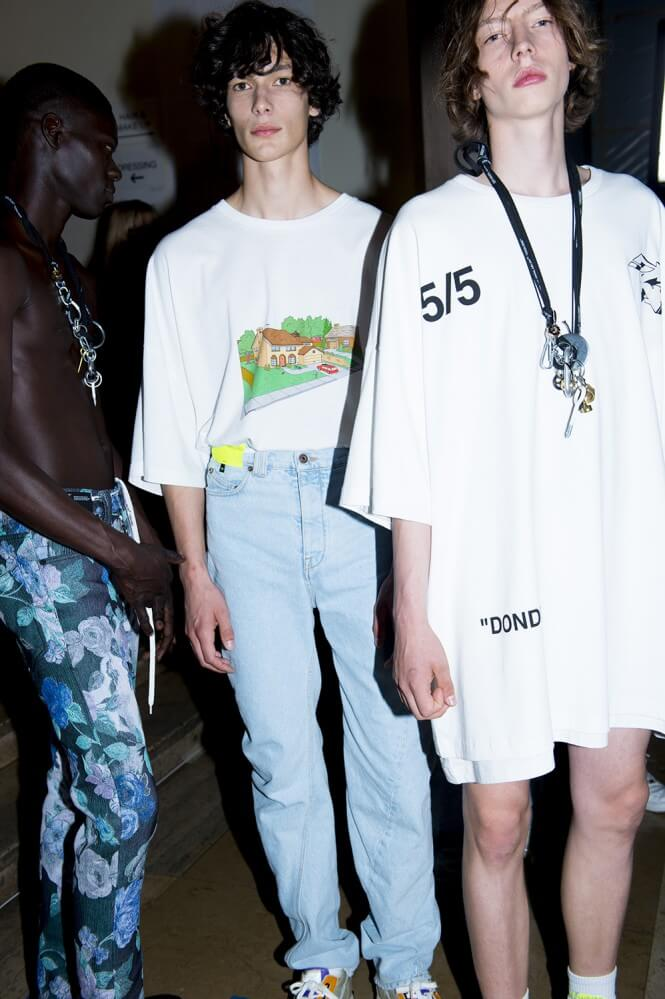 SS19M-OffWhite-055