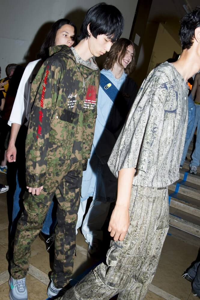 SS19M-OffWhite-102