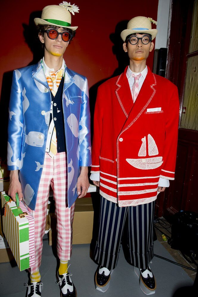 SS19M-ThomBrowne-001