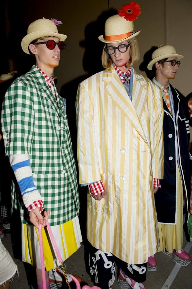 SS19M-ThomBrowne-047
