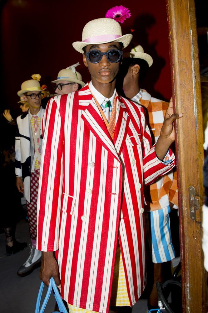 SS19M-ThomBrowne-075