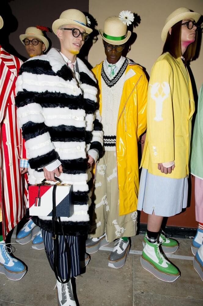 SS19M-ThomBrowne-081