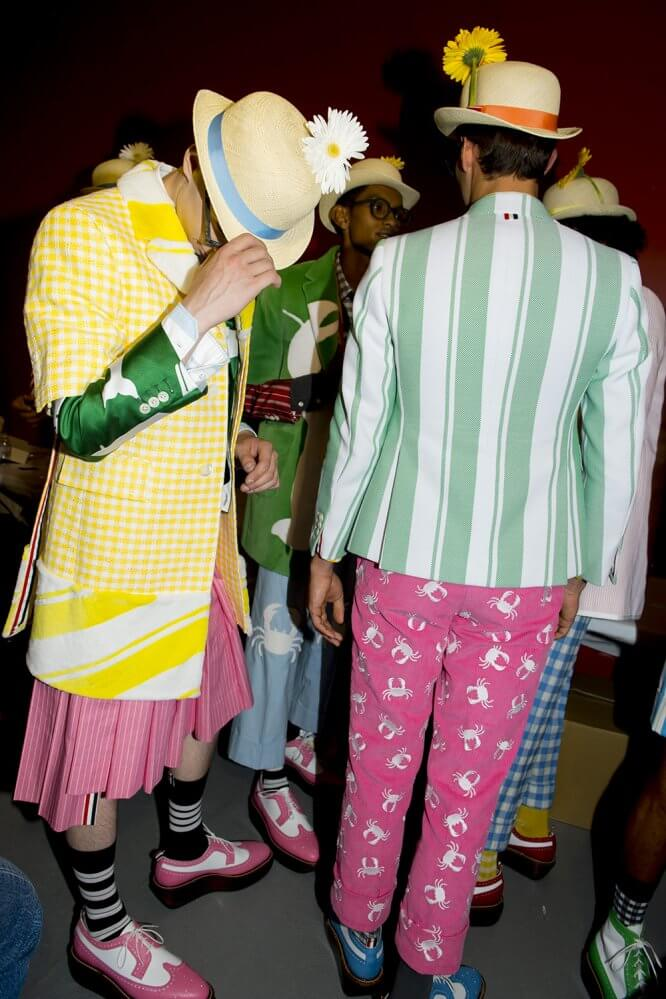 SS19M-ThomBrowne-094