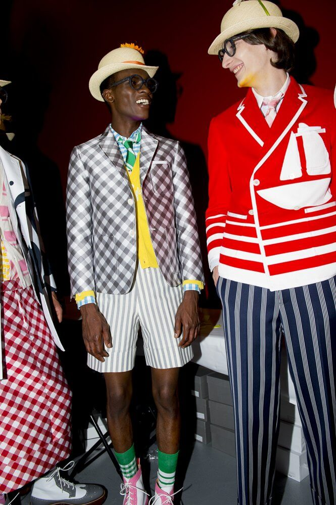 SS19M-ThomBrowne-101