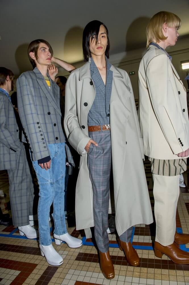 SS19M-wooyoungmi-012